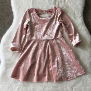 The childrens place 3T girls dress